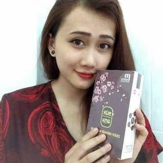 Bộ gội xả phục hồi tóc hư tổn M'white của thienthanh374692 tại Hồ Chí Minh - 2954311