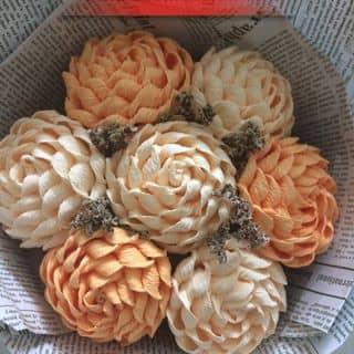 💐Bó hoa hồng 7b💐 của anthuy101 tại Bình Phước - 2176276