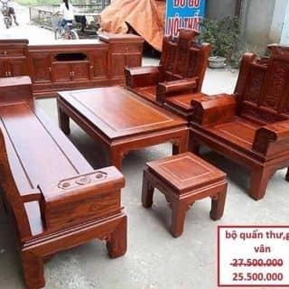 bộ hộp gỗ hương vân của phamthanh249 tại Đà Nẵng - 2534076