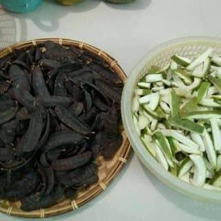 Bồ kết nấu vỏ bưởi của thachthao76 tại Hồ Chí Minh - 2960200