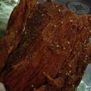 Bò khô của lamgiangnguyenpham tại Hà Tĩnh - 2431059