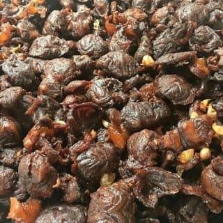 Bò khô làm tại nhà👍 của tatoovan tại Thái Bình - 1146422