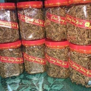 Bò Khô Sạch của nguyennhu399 tại Quảng Ngãi - 2199095