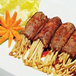 Bò nấm  của minh99pl tại 48 Trần Hưng Đạo, Trần Hưng Đạo, Thành Phố Phủ Lý, Hà Nam - 1449248