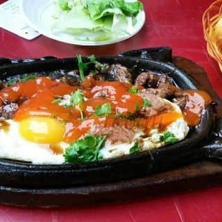 Bò né ô ngon của thachanh.tim.568 tại 59/29 Nguyễn Sơn, Phú Thạnh, Quận Tân Phú, Hồ Chí Minh - 363164