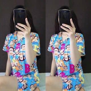 Bộ ngủ quảng châu của cumin tại Hà Nam - 2867133