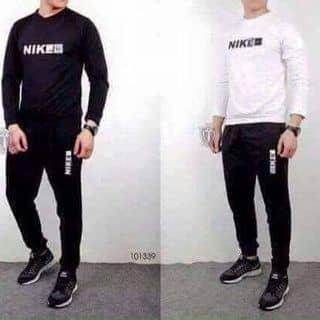 Bo Nike của phuonglinh390 tại Hà Nam - 1927512