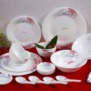 Bộ quà tặng từ sony của kieuoanh220 tại Quảng Ngãi - 2155458