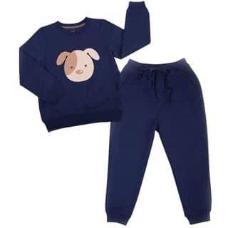 Bộ quần áo ngủ chuẩn 100% Thái Lan!!! của trongnamhd01 tại Shop online, Huyện Bình Giang, Hải Dương - 2501591