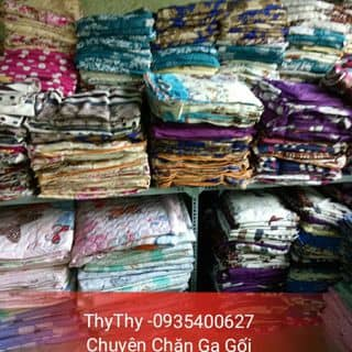 Bộ Ra Cotton Giá Rẻ của thythy0107 tại Quảng Ngãi - 2955543