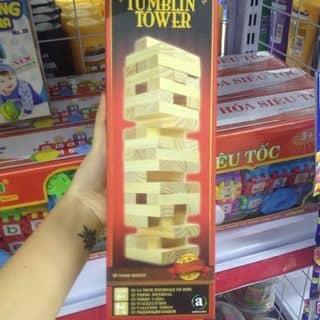 Bộ rút tháp của ducha98 tại Hải Phòng - 986274