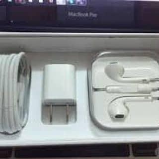 Bộ Sạc IPhone 6s Theo Máy. của bancobiet tại Thanh Hóa - 2124523