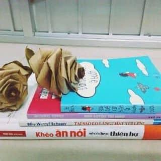 Bộ sách hay giá hạt rẻ của haha284 tại Hồ Chí Minh - 2749076