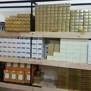 Bộ sản phẩm của ZQLEY của nguyennhien26 tại Tình lộ 824,  Thị Trấn Đức Hòa, Huyện Đức Hòa, Long An - 2024362