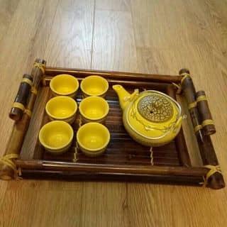 Bộ tách trà của loanloan.61 tại Hồ Chí Minh - 2465130