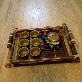 Bộ tách trà của loanloan.61 tại Hồ Chí Minh - 2465148