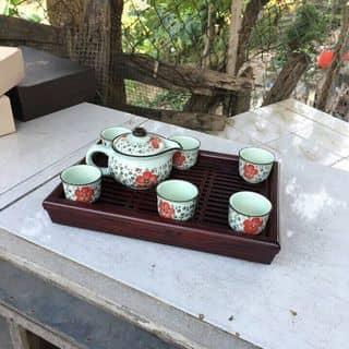 Bộ tách trà nhật của huyennhu14 tại Quảng Ngãi - 2253387