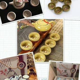 Bộ tách trà xuất Nhật của lehuon tại Vĩnh Long - 2436846