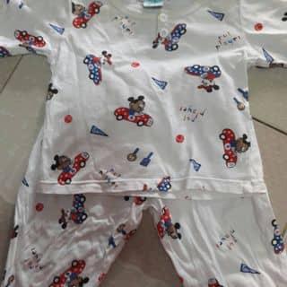 Bộ thun cho bé của cuckim38 tại Đà Nẵng - 2669942
