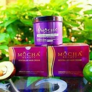Bơ ủ tóc của baomocha tại Hồ Chí Minh - 3207556