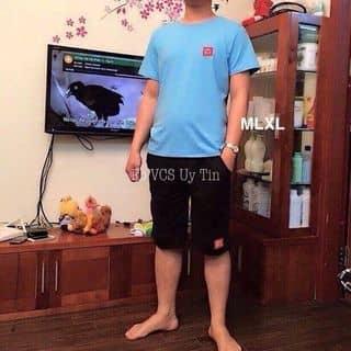 Bô Uni XL(70-80kg) của mientaycongso tại Hồ Chí Minh - 2809176
