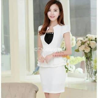 Bộ váy kiểu của phanthu981 tại Đà Nẵng - 1603571