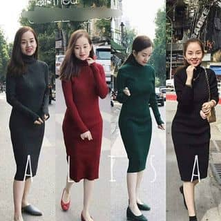 ️BODY CỔ LỌ LEN GÂN của tykenny tại Kiên Giang - 2478338