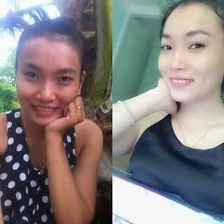 Body collagen của huynhtuyen18 tại Chợ Trà Vinh, phường 3, Thị Xã Trà Vinh, Trà Vinh - 1183208