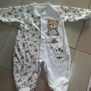 Body dài cho bé của cuckim38 tại Đà Nẵng - 2669649