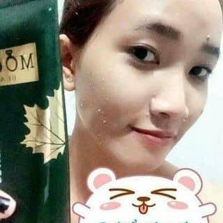 Body đẹp của mochaluong tại Đồng Nai - 3083942