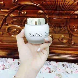 Body Kbone của lovemeocon tại Chợ Trà Vinh, phường 3, Thị Xã Trà Vinh, Trà Vinh - 1997435