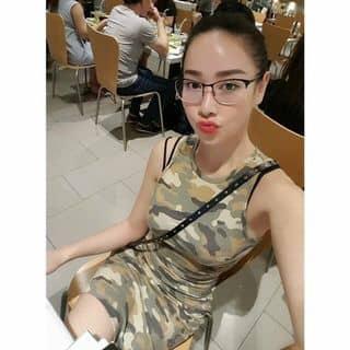 BODY LÍNH của trangtron.vnxk tại Hồ Chí Minh - 2896757