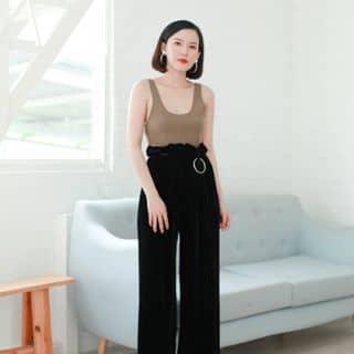 Body suit của narce.vn tại Hồ Chí Minh - 2897212