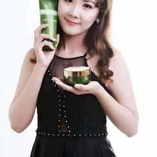Body trà xanh của yenpham1204 tại Đặng Thúc Vịnh, Huyện Hóc Môn, Hồ Chí Minh - 2929321