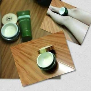 Body trà xanh của hienle177 tại Hồ Chí Minh - 3180200