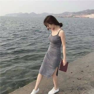 Body xẻ của thaophuong917 tại Hòa Bình - 3383983
