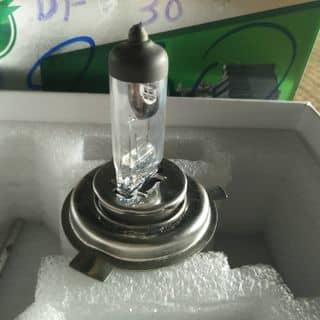 Bóng đèn sirius của thienthan0 tại Cần Thơ - 2113605