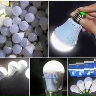 Bóng đèn thần kỳ của thithuy8 tại Shop online, Huyện Bù Gia Mập, Bình Phước - 1422211