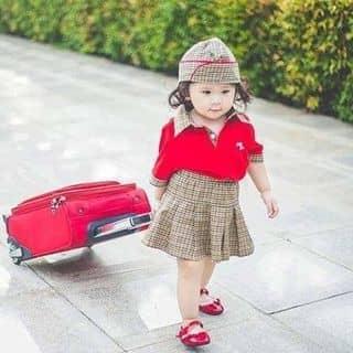 Book vé máy bay giá rẻ - Giá xuất vé chỉ 55k của kimdungvemaybay tại Bà Rịa - Vũng Tàu - 2080714