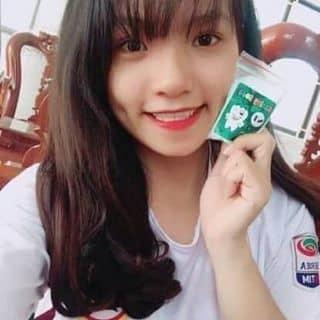 Bột baking soda của thuynguyen1025 tại Kiên Giang - 3182804
