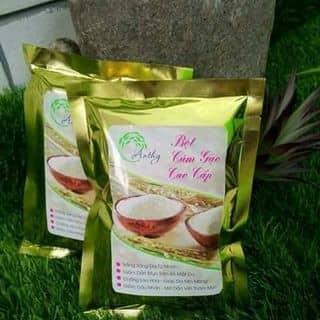 Bột cám gạo của codai64 tại Phú Yên - 1747683