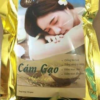 Bột cám gạo của cungkhacairoi17 tại Tuyên Quang - 2548851