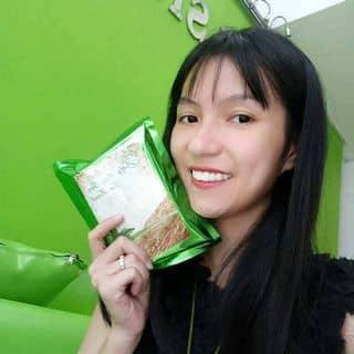 Bột cám gạo  của tram990 tại Hồ Chí Minh - 2905677