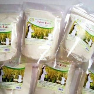 Bột cám gạo  của trinhvu33 tại Cần Thơ - 3119368