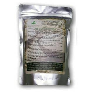 Bột cám gạo nguyên chất 500gram của hoahuongduog tại Kiên Giang - 3218587