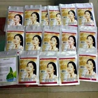 Bột đắp collagen của nguyenphuong1746 tại Lai Châu - 2575191