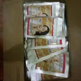 Bột đắp mặt collagen của nguyenphuong1746 tại Lai Châu - 2371883