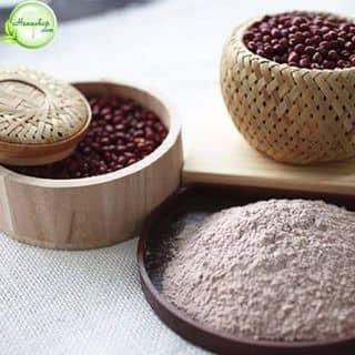Bột đậu đỏ Henashop của henashop tại Hồ Chí Minh - 2904873