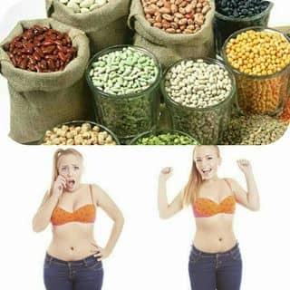 Bột đậu ngủ cốc tăng hay giảm cân của ngoctrinhvan1 tại Shop online, Huyện Ngã Năm, Sóc Trăng - 1837401