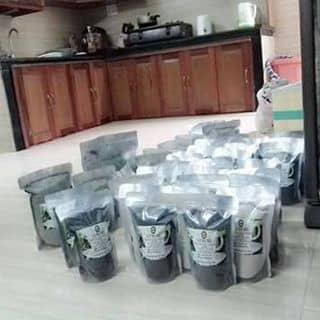 Bột gạo lứt mè đen giảm cân - bột yến mạch tăng cân của nhanh1999 tại Quảng Nam - 2165913